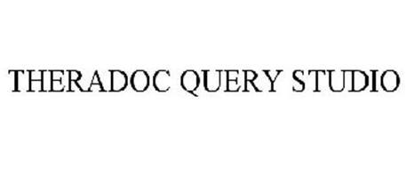 THERADOC QUERY STUDIO