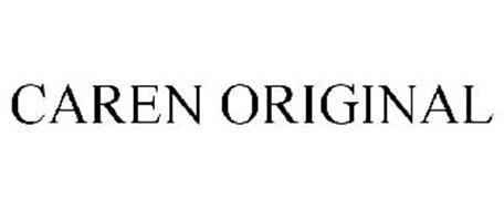 CAREN ORIGINAL