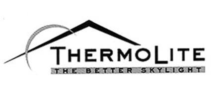THERMOLITE THE BETTER SKYLIGHT