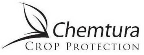 CHEMTURA CROP PROTECTION