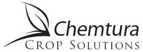 CHEMTURA CROP SOLUTIONS