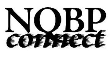 NQBP CONNECT