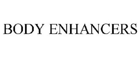 BODY ENHANCERS
