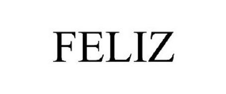 FELIZ