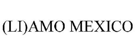 (LI)AMO MEXICO