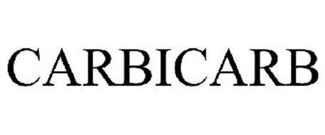 CARBICARB
