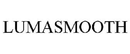LUMASMOOTH