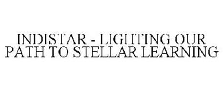 INDISTAR - LIGHTING OUR PATH TO STELLAR LEARNING