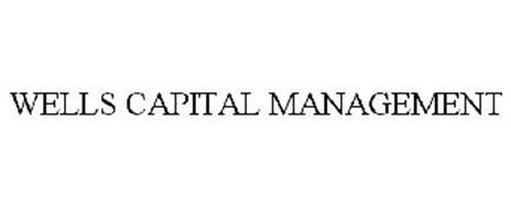 WELLS CAPITAL MANAGEMENT