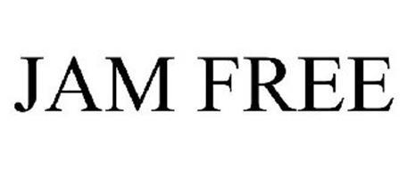JAM FREE