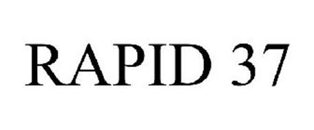 RAPID 37