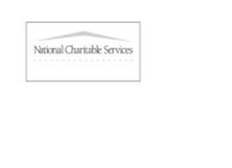 NATIONAL CHARITABLE SERVICES