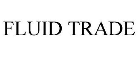 FLUID TRADE