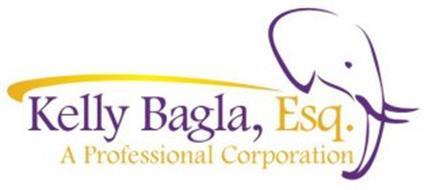 KELLY BAGLA, ESQ. A PROFESSIONAL CORPORATION