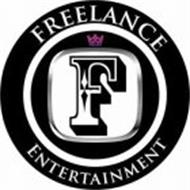 F FREELANCE ENTERTAINMENT