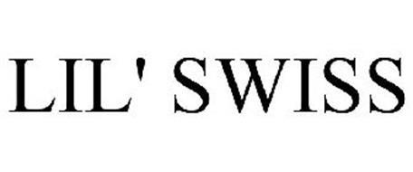 LIL' SWISS