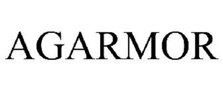 AG ARMOR