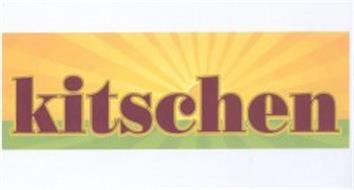 KITSCHEN
