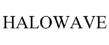 HALOWAVE