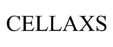 CELLAXS