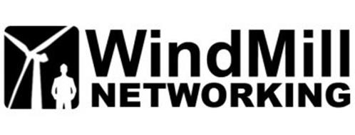 WINDMILL NETWORKING