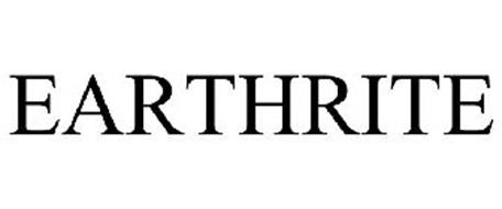 EARTHRITE