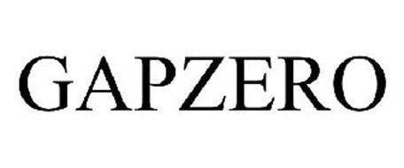 GAPZERO