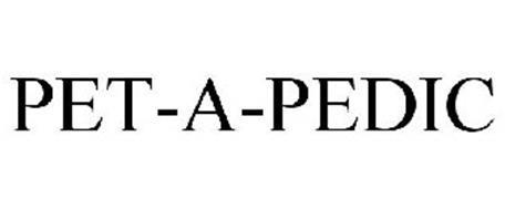 PET-A-PEDIC