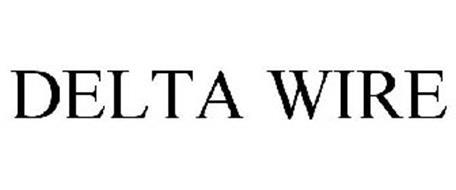 DELTA WIRE