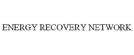 ENERGY RECOVERY NETWORK