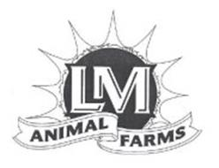 LM ANIMAL FARMS