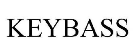 KEYBASS
