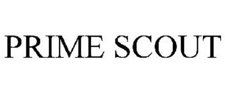 PRIME SCOUT