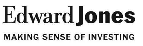 EDWARDJONES MAKING SENSE OF INVESTING