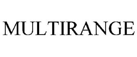 Uniden America Corporation Trademarks (63) from