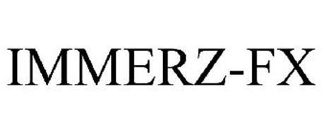 IMMERZ-FX
