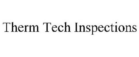 THERM TECH INSPECTIONS
