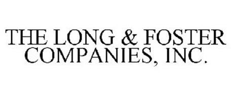 THE LONG & FOSTER COMPANIES, INC.