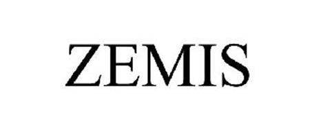 ZEMIS