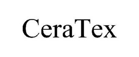 CERATEX