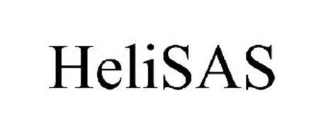 HELISAS