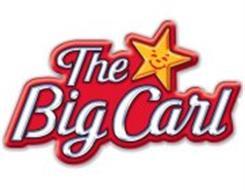 THE BIG CARL