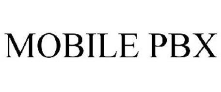 MOBILE PBX