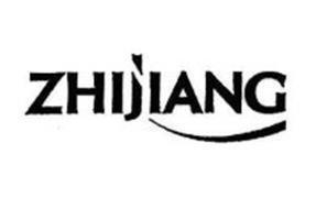 ZHIJIANG