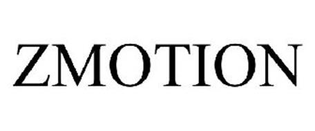 ZMOTION