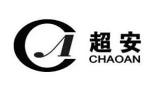 CHAOAN