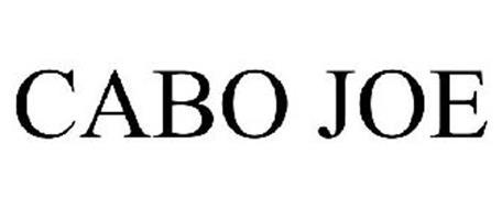 CABO JOE