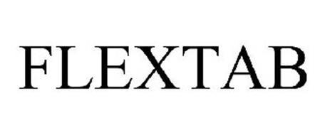 FLEXTAB