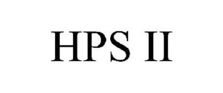 HPS II