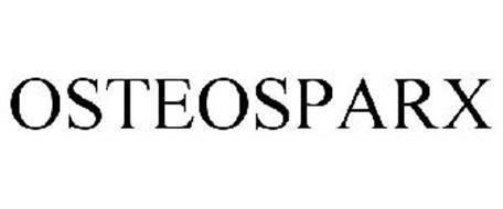 OSTEOSPARX